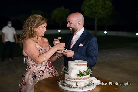 Casamento_Maria e Bruno_01711.jpg