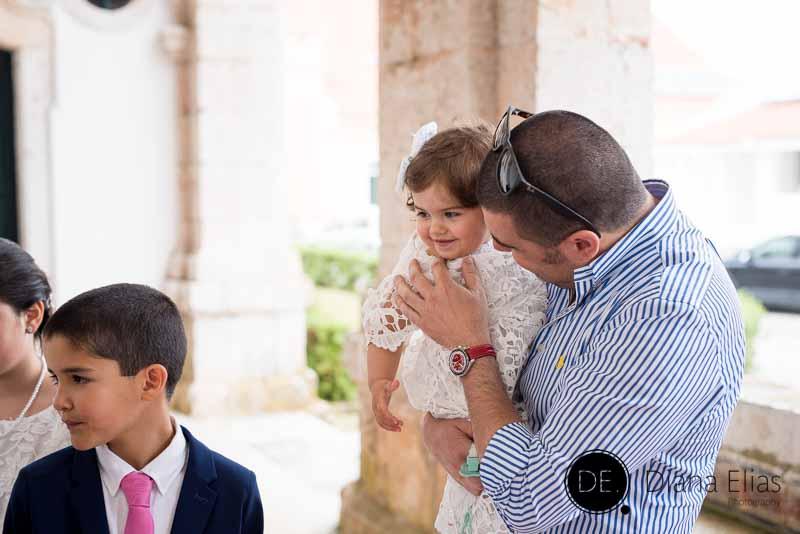 Batizado Sofia_0434