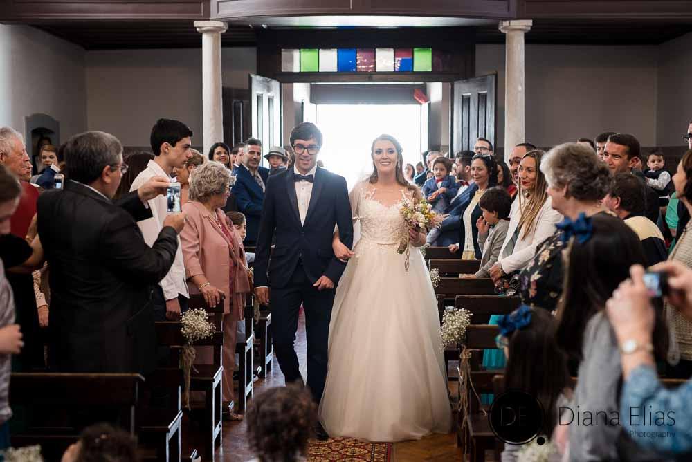 Casamento Sandra & Elson_00275