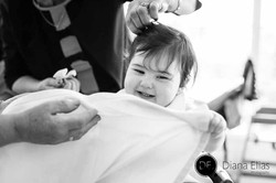 Batizado Francisca_0439