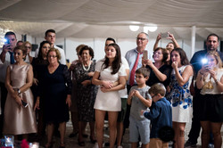 Batizado_MFrancisca_01228