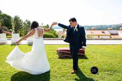 Casamento J&J_00824.jpg
