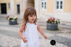 Batizado Matilde_0654