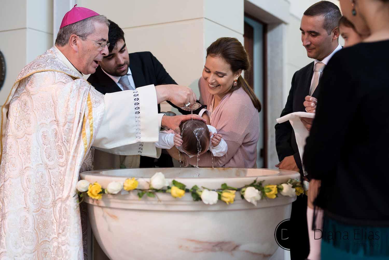 Batizado_João_Maria_00301