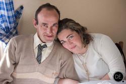 Casamento_J&E_0377