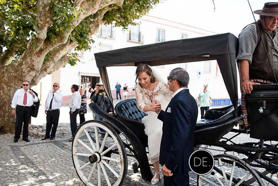 Carolina e Vitor_00400.jpg