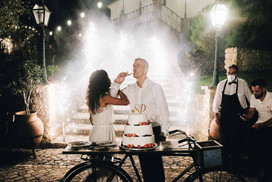 WEDDING_S&P_1119.jpg