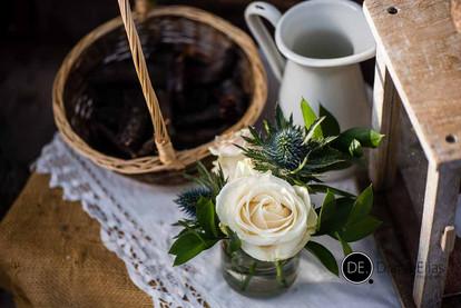 Casamento G&T_00757.jpg