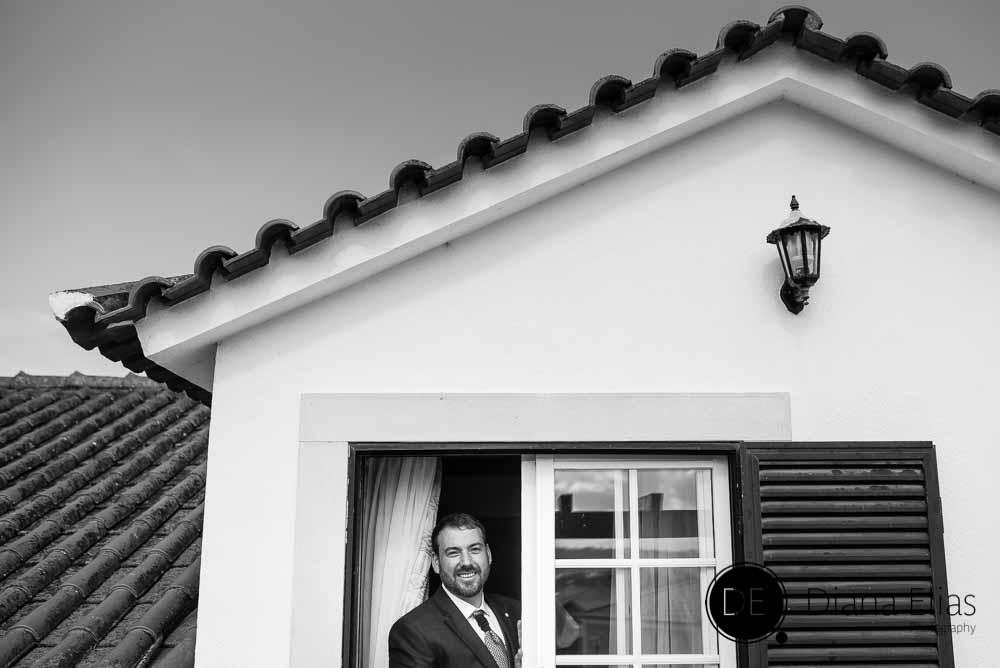 Casamento Sandra & Elson_00900