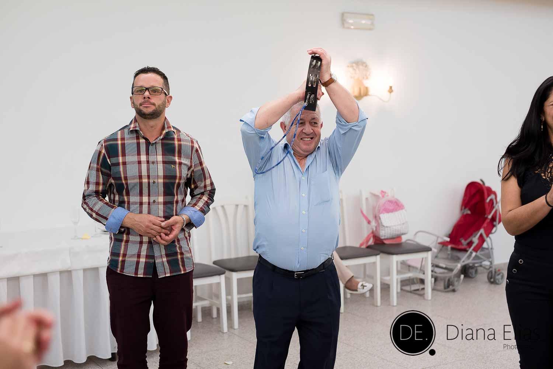 Batizado_João_Maria_01097