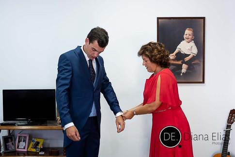 Carolina e Vitor_00041.jpg