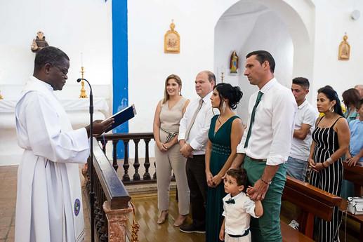 Batizado_Tomás_00149.jpg