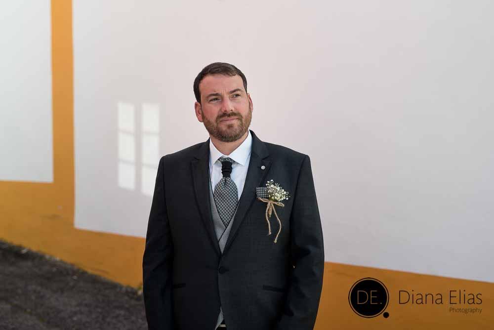 Casamento Sandra & Elson_00106