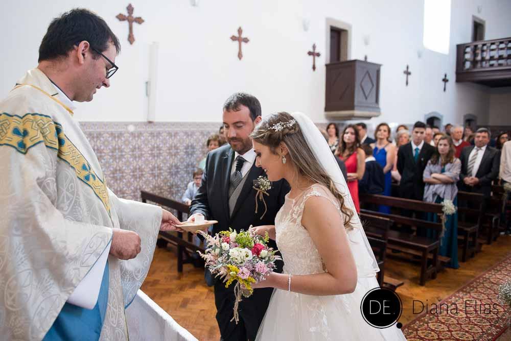 Casamento Sandra & Elson_01015