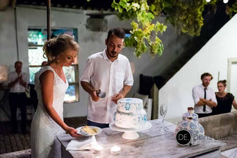 Casamento G&T_01180.jpg