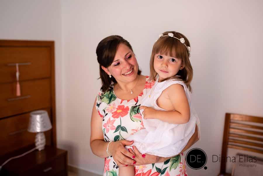 Batizado Matilde_0052