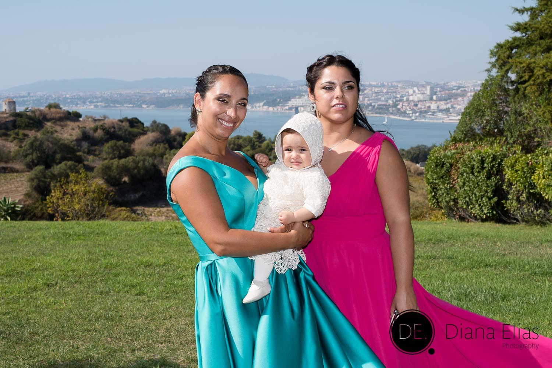 Batizado_MFrancisca_00561