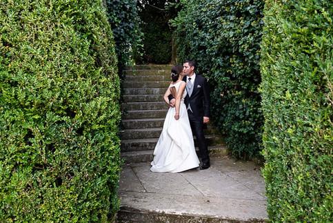 Casamento Maria e Bruno_00955.jpg