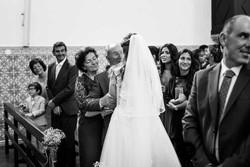 Casamento Sandra & Elson_00352