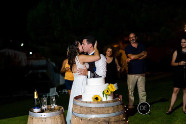 Casamento J&J_01343.jpg