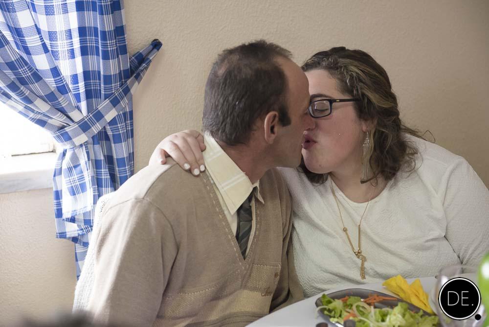 Casamento_J&E_0326