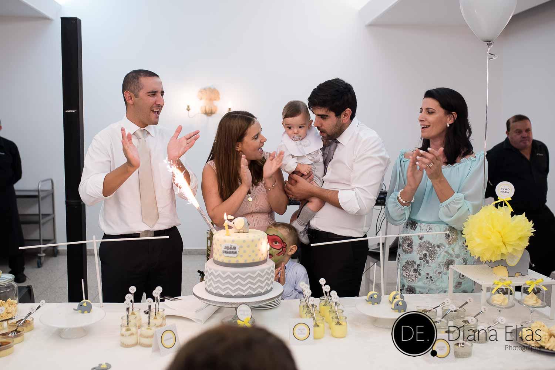 Batizado_João_Maria_01025