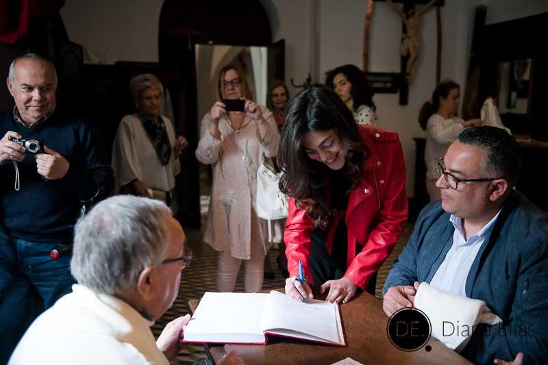 Batizado Miguel_0400