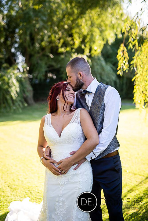 Casamento Joana e Miguel_01435.jpg