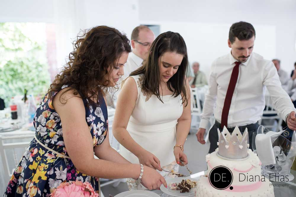 Batizado Matilde_0678