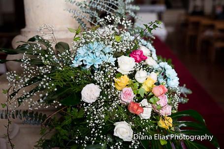 Casamento Cátia e Joel_00484.jpg