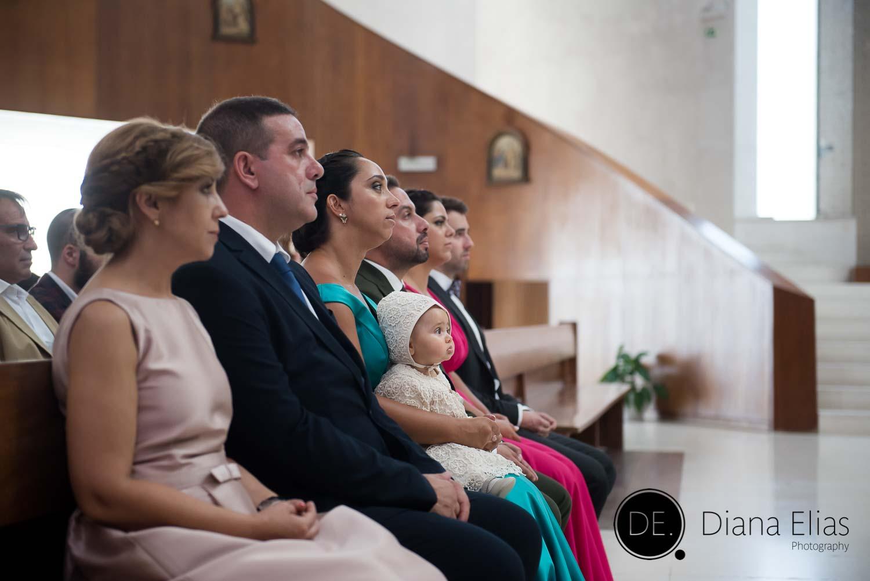 Batizado_MFrancisca_00371