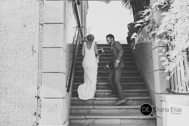 Casamento G&T_00662.jpg