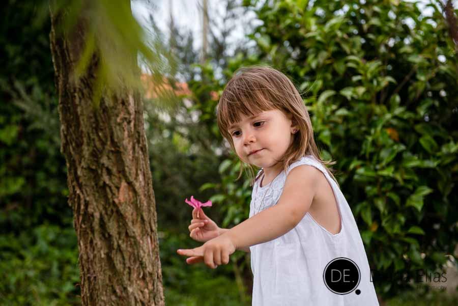 Batizado Matilde_0394