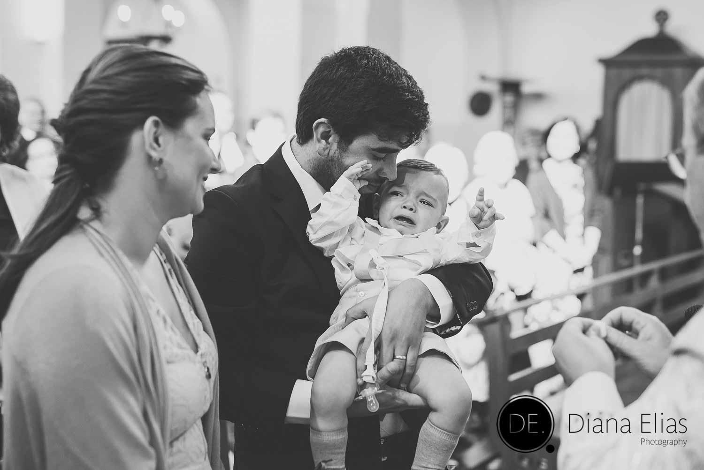 Batizado_João_Maria_00291