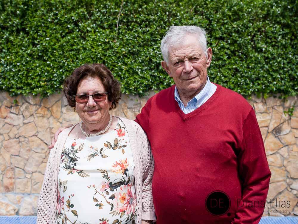 Casamento Sandra & Elson_01669