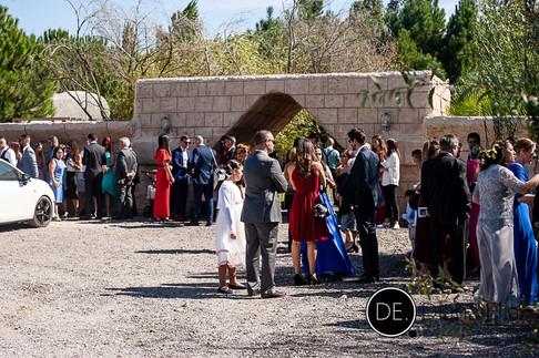 Casamento Joana e Miguel_00482.jpg