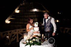 Casamento Joana e Miguel_02134.jpg