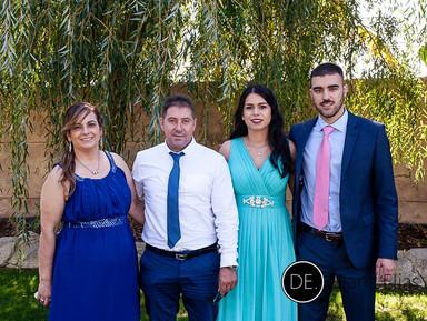 Casamento Joana e Miguel_00809.jpg