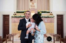 Batizado_João_Maria_00376