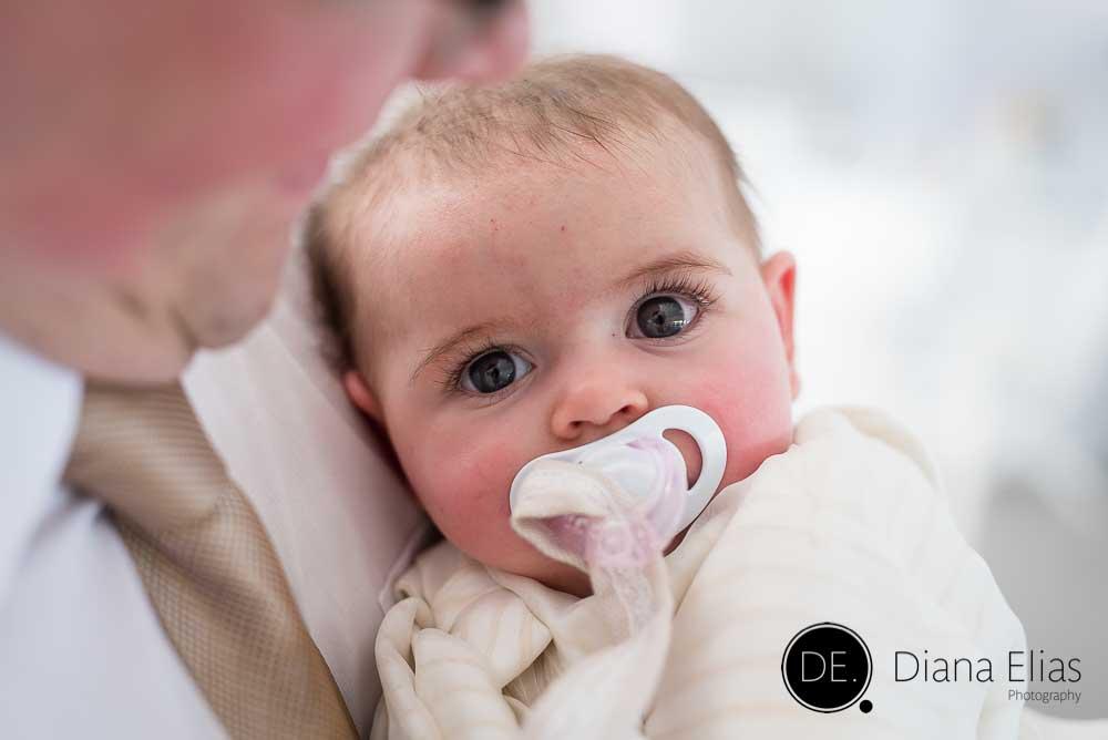 Batizado Matilde_0354