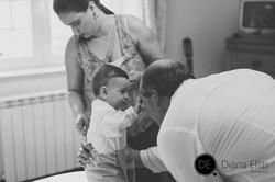 Batizado_João_Maria_00071