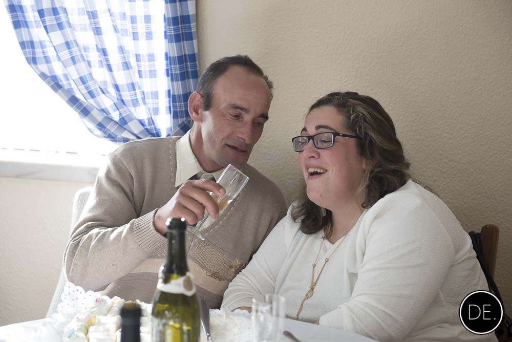 Casamento_J&E_0504