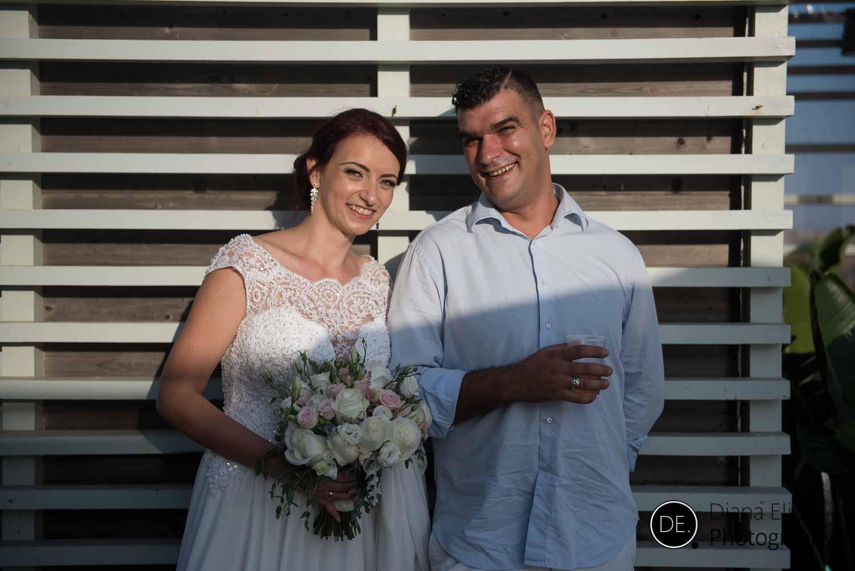 Diana&Ruben_01387