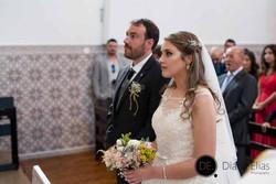 Casamento Sandra & Elson_00290