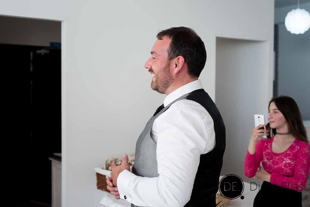 Casamento Sandra & Elson_00525