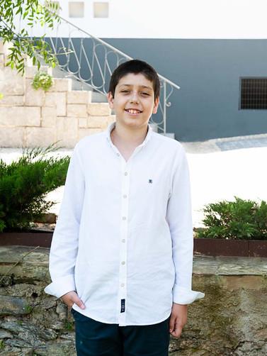 Batizado_Tomás_00324.jpg
