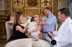 Batizado Sofia_0087