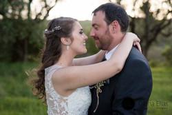 Casamento Sandra & Elson_00558