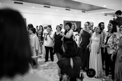 Casamento Sandra & Elson_01350