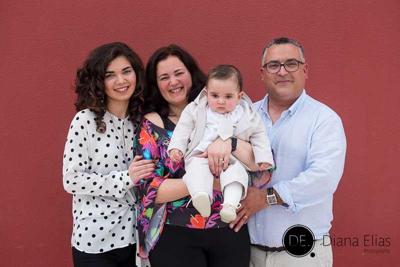 Batizado Miguel_0618